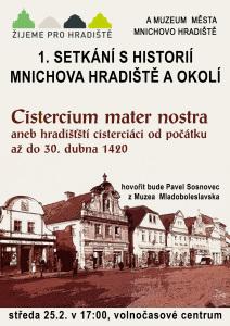 plakat_setkani_s_historii_01