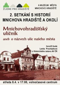 plakat_setkani_s_historii_02