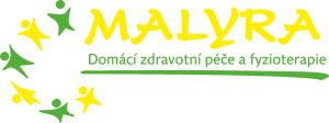 Malyra_Final_PNG-1
