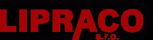 logo Lipraco